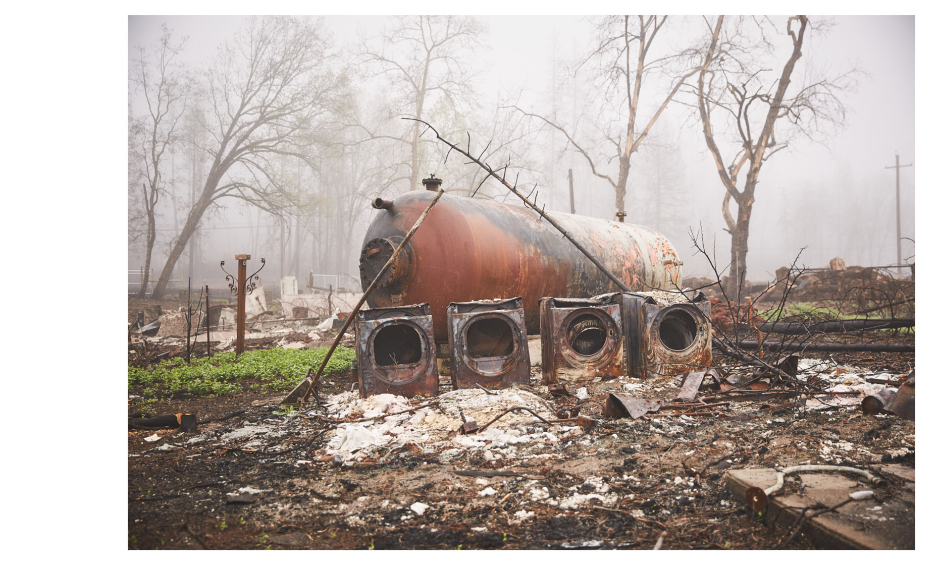 THE_VALLEY_FIRE1